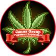 Canna Group Payment Solutions